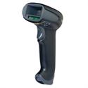 Imagem de Leitor de Codigo de Barras manual Honeywell 2D 1900GSR Xenon USB