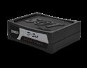Imagem de SAT - Sistema Autenticador e transmissor de cupons fiscais eletronicos - Sat Dimep D-SAT