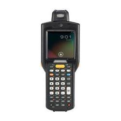 Imagem de Coletor MC32 Gun, Android, 2D Imager MR, WiFi, BT, 1GB/4GB, 48 Tec, Bateria 2X, Sensor Interativo.